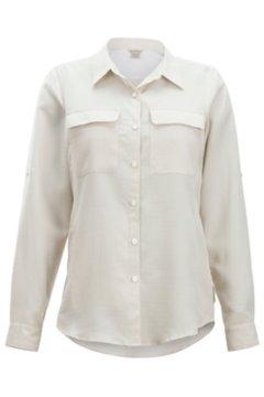 Sovita LS Shirt, Malt Check, medium