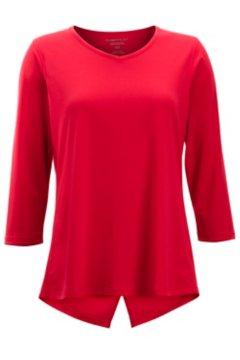 Wanderlux 3/4 Sleeve Shirt, Lollipop, medium