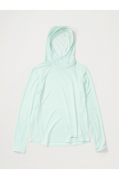 Women's Hyalite Hoody, Herbal Mist, medium