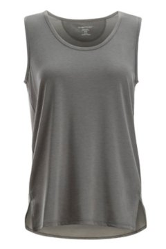 Wanderlux Tank, Road Heather, medium