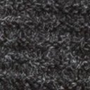 Pontedera Cowl Neck, Charcoal Heather, swatch