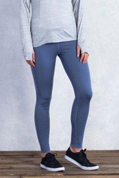 Zhanna Reversible Legging, Shadow, medium