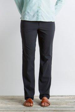 Venture Pant, Black, medium