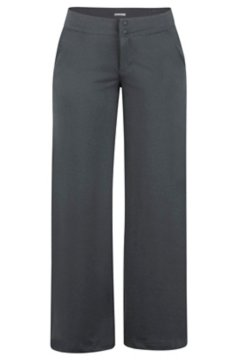 Aysha Pant, Black Heather, medium