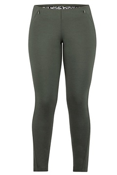 Minka Pant, Nori, medium