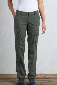 Sol Cool Nomad Pant - Petite, Nori, medium