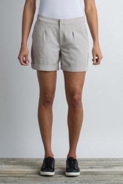 Basilica Short, Drift, medium