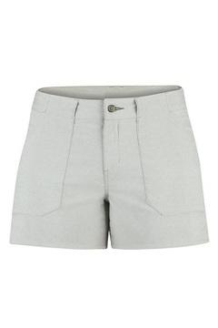 Genoa Shorts, Nori, medium