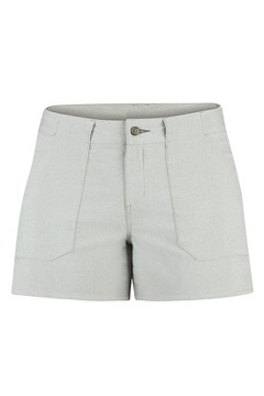 Genoa Shorts, Nori, medium