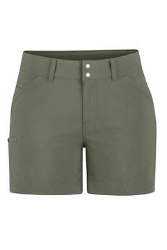 Amphi Shorts, Nori, medium