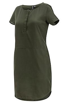 Kizmet Argenta Dress, Nori, medium