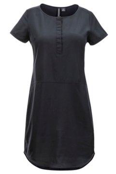 Kizmet Argenta Dress, Black, medium