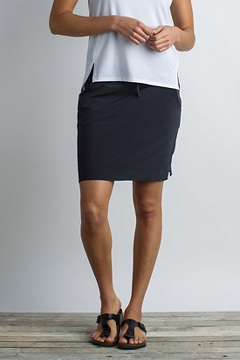 b9dca2162 16 Skirts / Bottoms / Women's | Exofficio.com