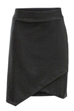Wanderlux Vita Skirt, Black, medium