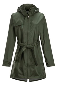 Sunbury Trench, Nori, medium