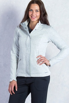 Thermique Jacket, Vellum, medium