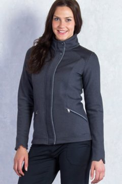 Thermique Jacket, Black, medium