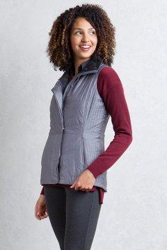 Cosima Vest, Shale, medium