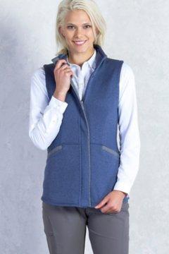 Thermique Vest, Shadow, medium