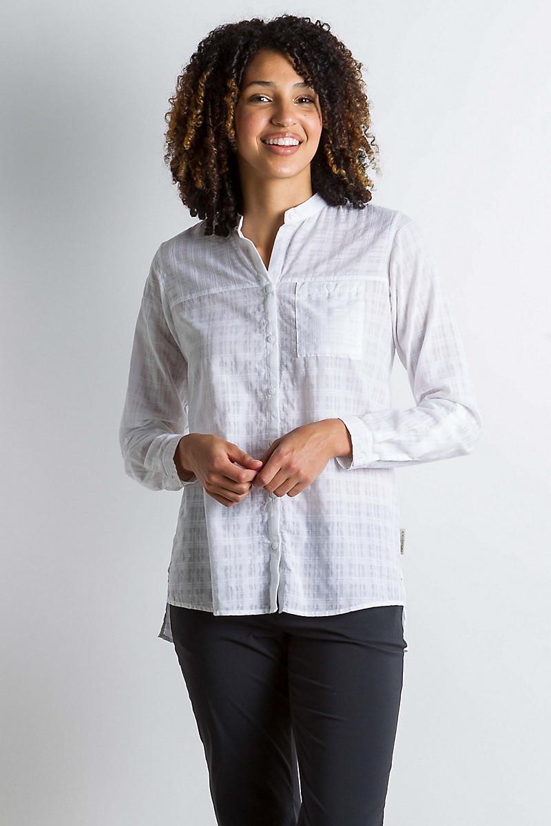 13b9e7c6ccd1 BugsAway Collette LS Shirt