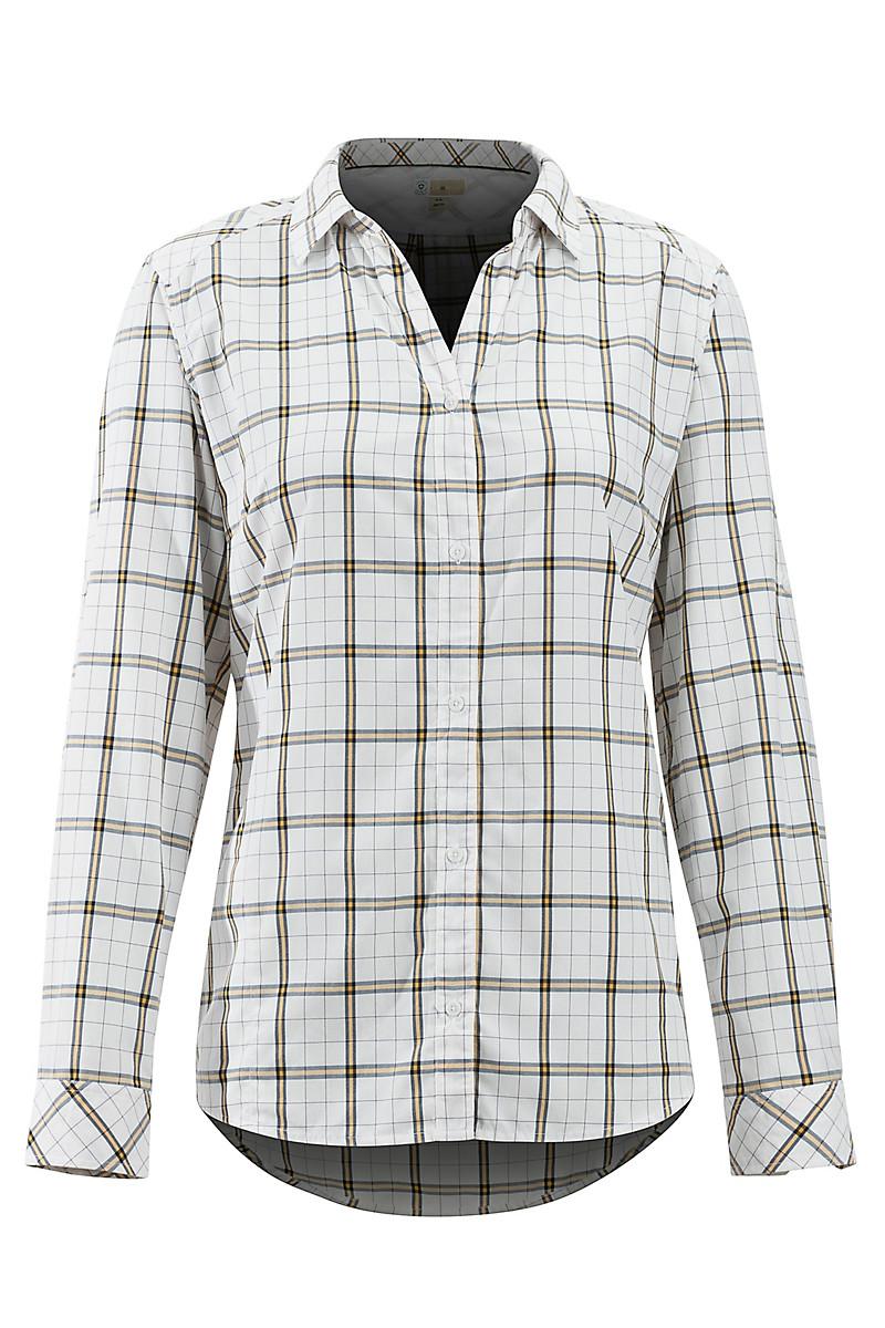 d3489c7caa9d BugsAway Deia LS Shirt