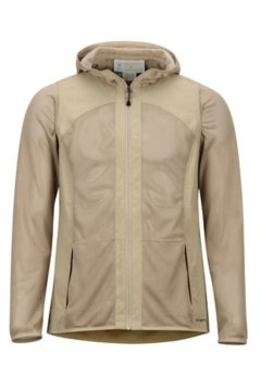 BugsAway Damselfly Jacket, Tawny, medium