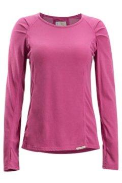 BugsAway Lumen LS Shirt, Rosebay, medium
