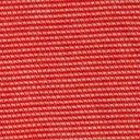 BugsAway Lumen Hoody, Paprika Stripe, swatch