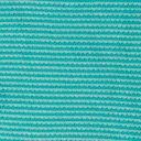 BugsAway Lumen Hoody, Saltwater Stripe, swatch