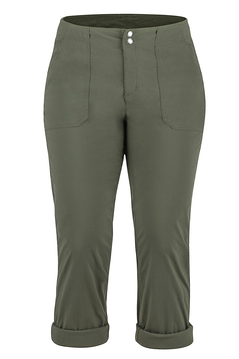 554ec4424 + Tap to Zoom. Women's BugsAway Vianna Pants, Nori, large