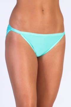Give-N-Go String Bikini, Isla, medium