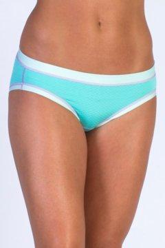Give-N-Go Sport Mesh Bikini Brief, Isla, medium