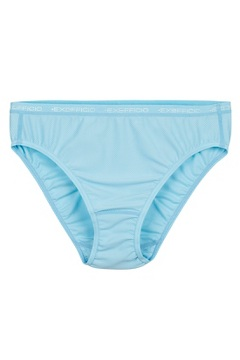 Women's Give-N-Go Bikini Brief, Air Blue, medium