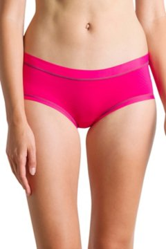 Give-N-Go Sport Mesh Hipkini, Pink Blush, medium