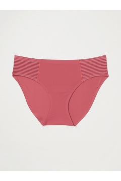 Women's Modern Collection Bikini, Dry Rose, medium