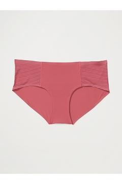 Women's Modern Collection Hipster, Dry Rose, medium
