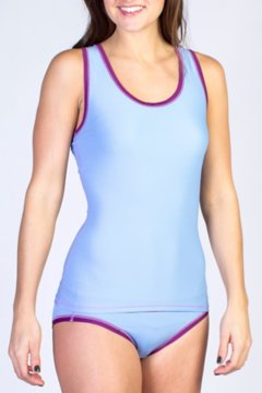 Give-N-Go Sport Mesh Tank, Cabo, medium