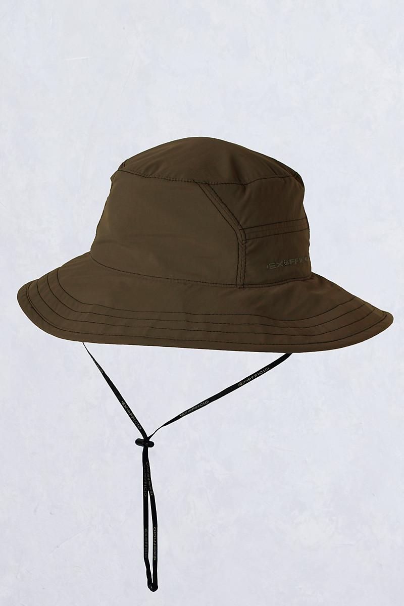 aa1541c9164 BugsAway Adventure Hat