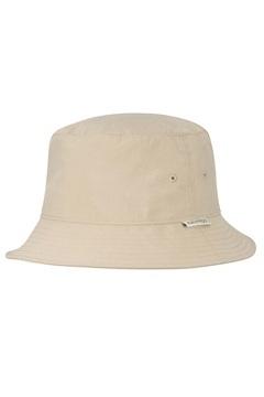 BugsAway Sol Cool Brim Hat, Tawny, medium