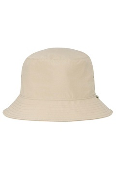 BugsAway Sol Cool Brim Hat, Tawny, medium