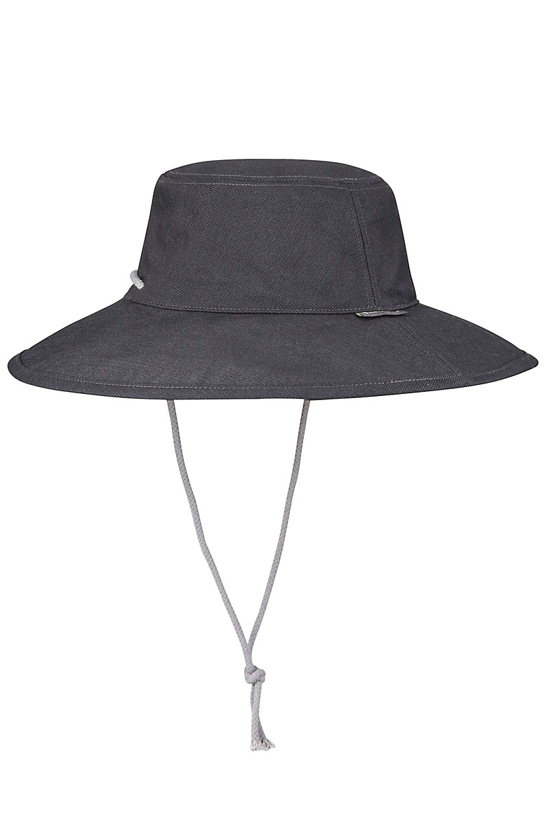 BugsAway Packable Sun Hat 2336bb1df2d