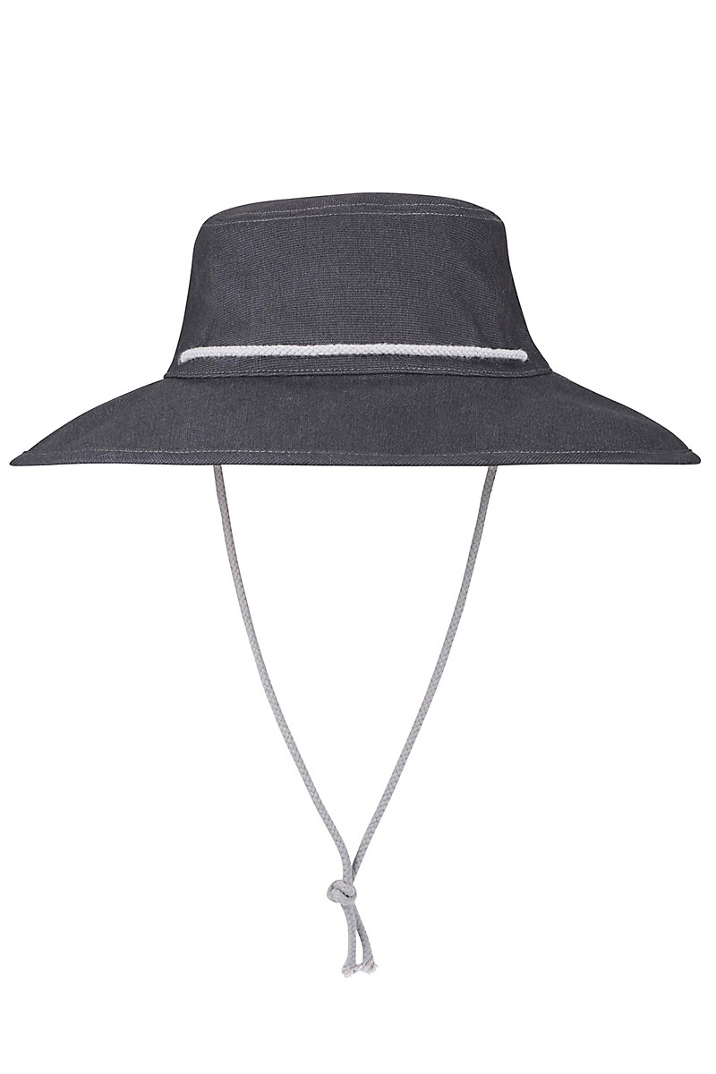 84a10046d33 BugsAway Packable Sun Hat