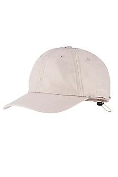 BugsAway Baja Cape Hat, Lt Khaki, medium