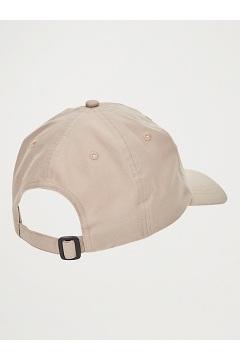 BugsAway Baja Cap, Lt Khaki, medium