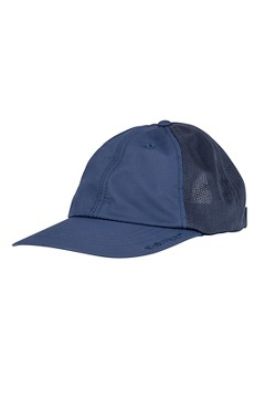 BugsAway Quest Cap, Navy, medium