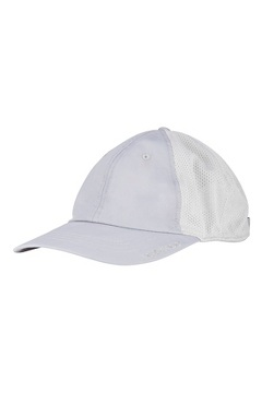 BugsAway Quest Cap, Oyster, medium