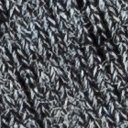 BugsAway Solstice Canyon Crew Sock, Grey Heather, swatch