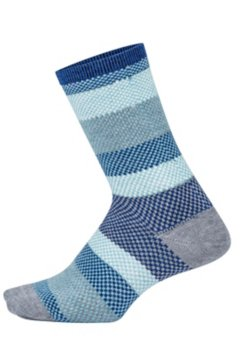 BugsAway Brookside Park Sock, Icelandic, medium