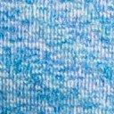 BugsAway Sol Cool Knit Neck Gaiter, Deep Water, swatch