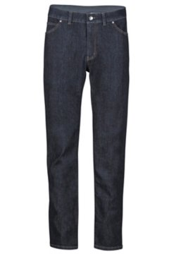 Dylan Jeans, Indigo, medium